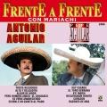 Album Frente A Frente: Con Mariachi