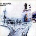 Album OK Computer