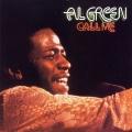 Album Call Me