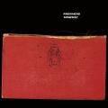 Album Amnesiac