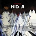 Album Kid A