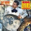 Album Qué Bueno