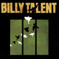 Album Billy Talent III