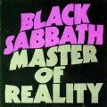 Album Master Of Reality