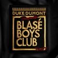 Album Blasé Boys Club Part 1