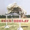 Album Odelay
