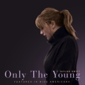 Album Only The Young