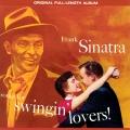 Album Songs For Swingin' Lovers