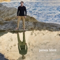 Album Halfway (feat. Ward Thomas)