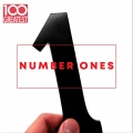 Album 100 Greatest Number Ones (The Best No.1s Ever)