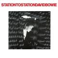 Album Station to Station