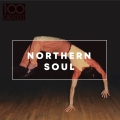 Album 100 Greatest Northern Soul