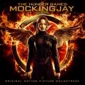 Album The Hunger Games: Mockingjay, Pt. 1 (Original Soundtrack)