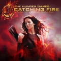 Album The Hunger Games: Catching Fire (original Motion Picture Soundtr