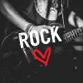 Album Rock Love