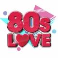 Album 80s Love