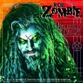 Album Hellbilly Deluxe