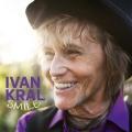Album Smile