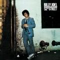 Album 52nd Street