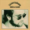 Album Honky Chateau
