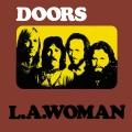 Album L.A. Woman