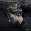 Album Higher Than Here