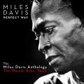 Album Perfect Way: The Miles Davis Anthology - The Warner Bros. Years