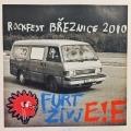 Album Furt Živje!e