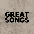 Album Great Songs