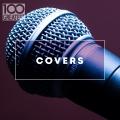 Album 100 Greatest Covers