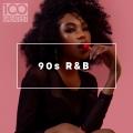 Album 100 Greatest 90s R&B