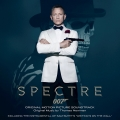 Album Spectre (Original Soundtrack)