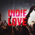 Album Indie Love