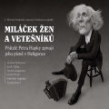 Album Miláček žen A Vetešníků