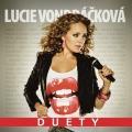 Album Duety