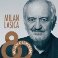 Album Milan Lasica: Mojich osemdesiat