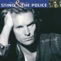 Album The Very Best of... Sting & The Police