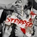 Album Vicious (Stripped)