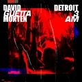 Album Detroit 3 AM (Extended)