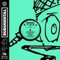 Album Krazy (feat. Afronaut Zu)