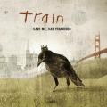 Album Save Me, San Francisco