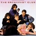 Album The Breakfast Club (Original Motion Picture Soundtrack)