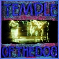 Album Temple of the Dog