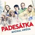 Album Padesátka