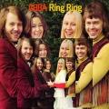 Album Ring Ring