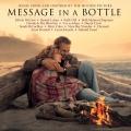 Album Message In A Bottle (O.S.T.)