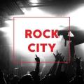 Album Rock City