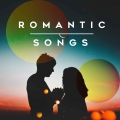 Album Romantic Songs