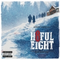 Album The Hateful Eight (Original Soundtrack)