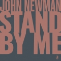 Album Stand By Me - Single